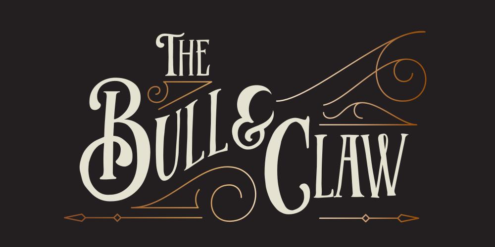 The Bull & Claw